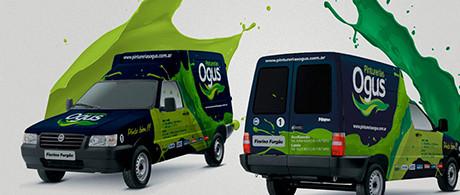 grafica_vehicular_portada_300_dpi