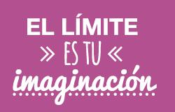 impronta_imaginacion